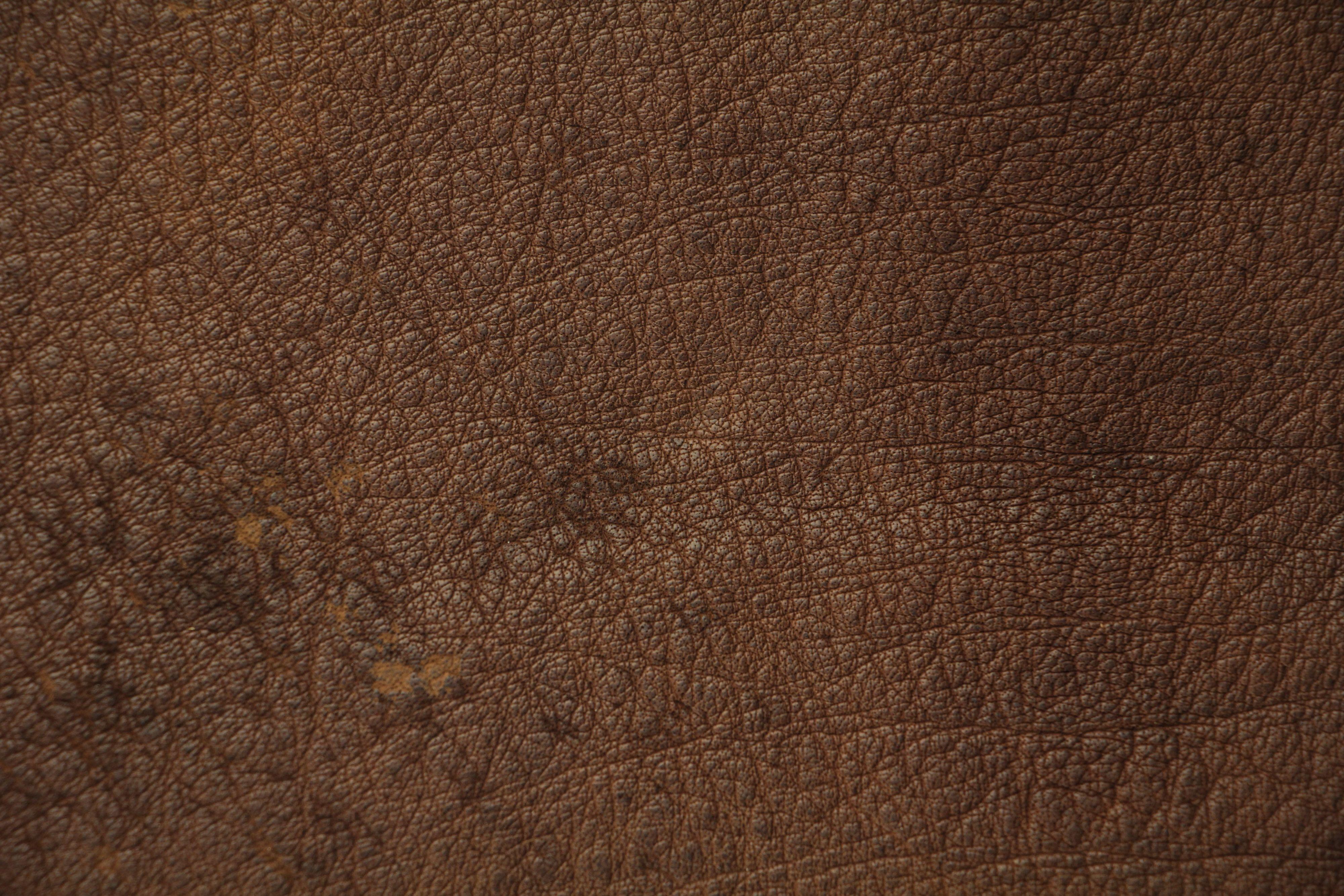 Pin By Vasya Sashin On Textures Leather Texture Texture