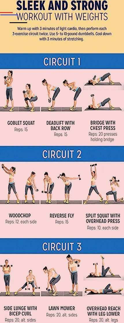 31 Ideas Fitness Motivation Quotes For Women Funny Exercise #motivation #funny #quotes #fitness #EXE...