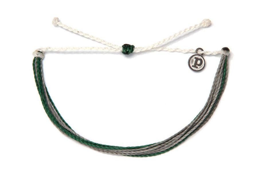 Scoliosis Awareness - Pura Vida Bracelets®: Hand-Made