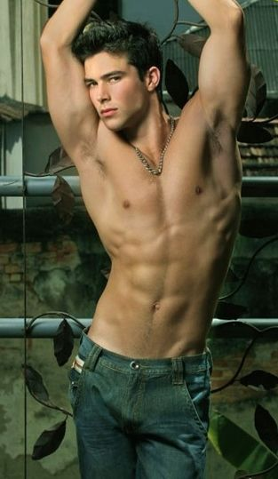 Gay From A To Z - Wwwgay-And-Romeo-Planetcom Guys, Teen -4607