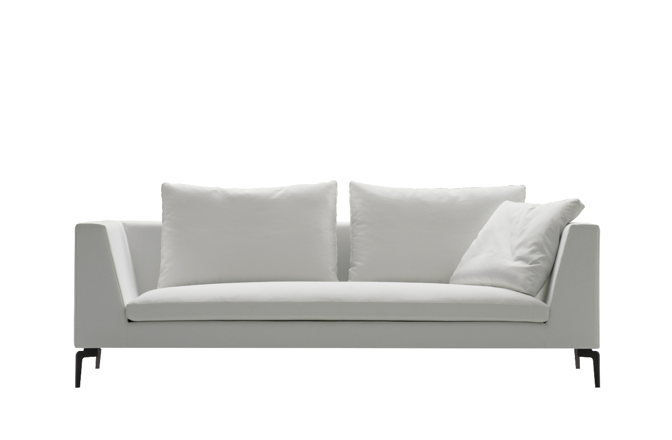 Camerich alison sofa review refil sofa for Liquidation sofa sectionnel