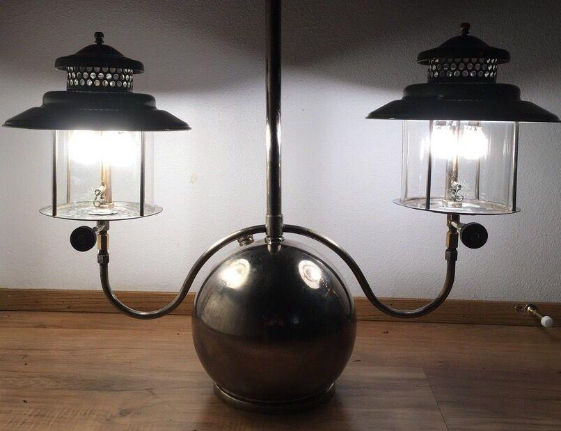 Acadia Floor Lamp