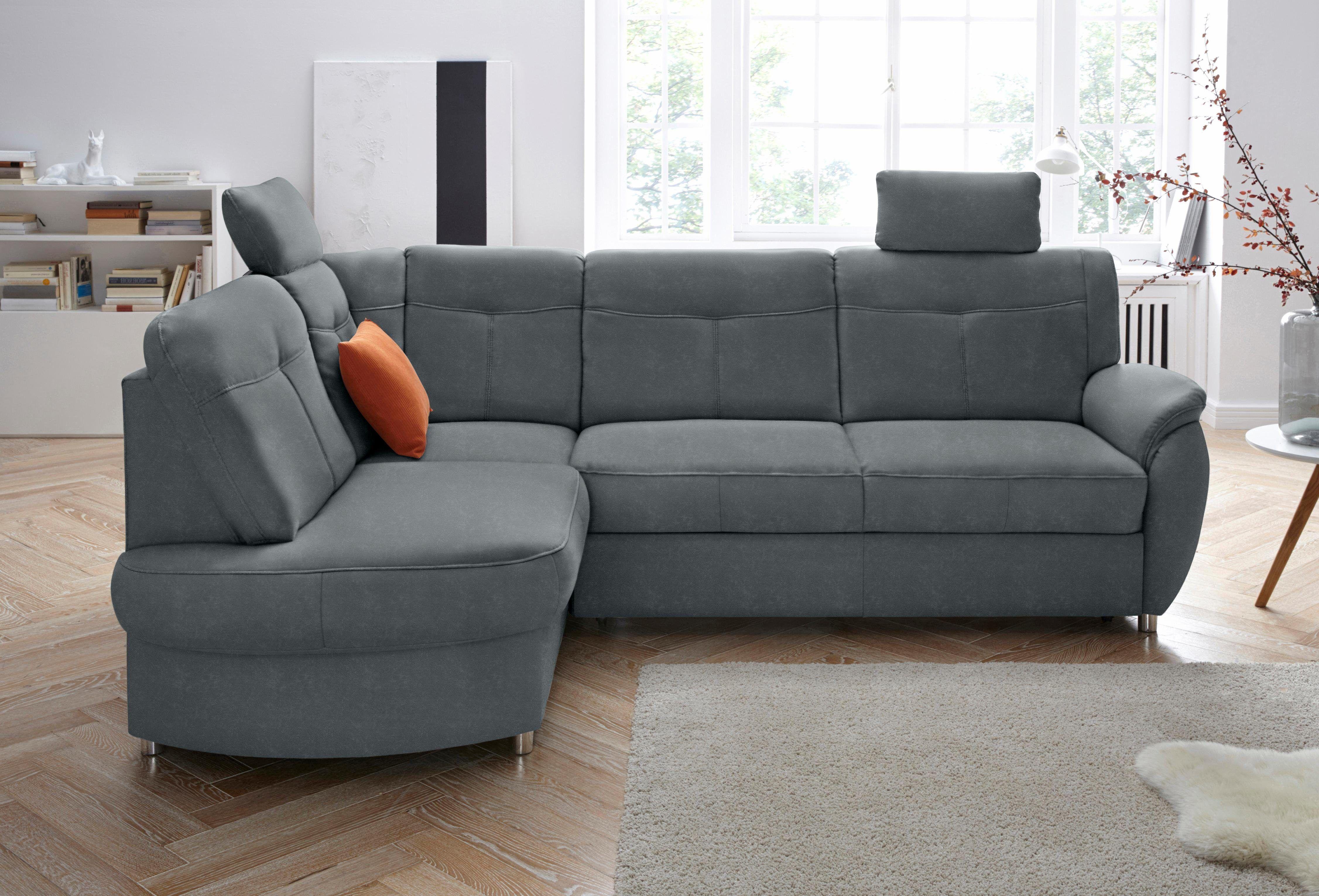 Küchen design messungen pin von ladendirekt auf sofas u couches  pinterest  sofa