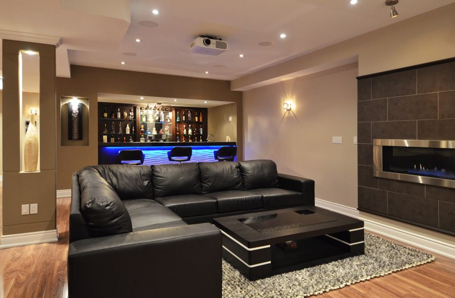 basement bar lighting ideas modern basement. finished basement designs of exemplary design finish with wonderful bar lighting ideas modern