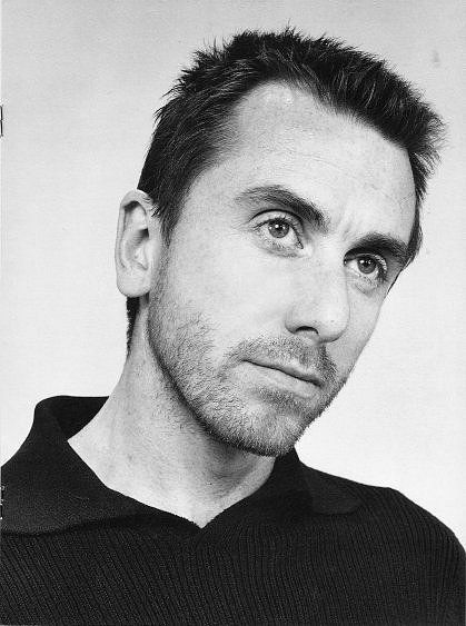 tim roth twin peakstim roth height, tim roth films, tim roth gif, tim roth wiki, tim roth imdb, tim roth tattoos, tim roth twin peaks, tim roth фильмография, tim roth grandfather, tim roth ryan gosling, tim roth vk, tim roth movies, tim roth 1900, tim roth 2017, tim roth piano, tim roth prada, tim roth russian, tim roth son, tim roth mini series, tim roth vincent van gogh
