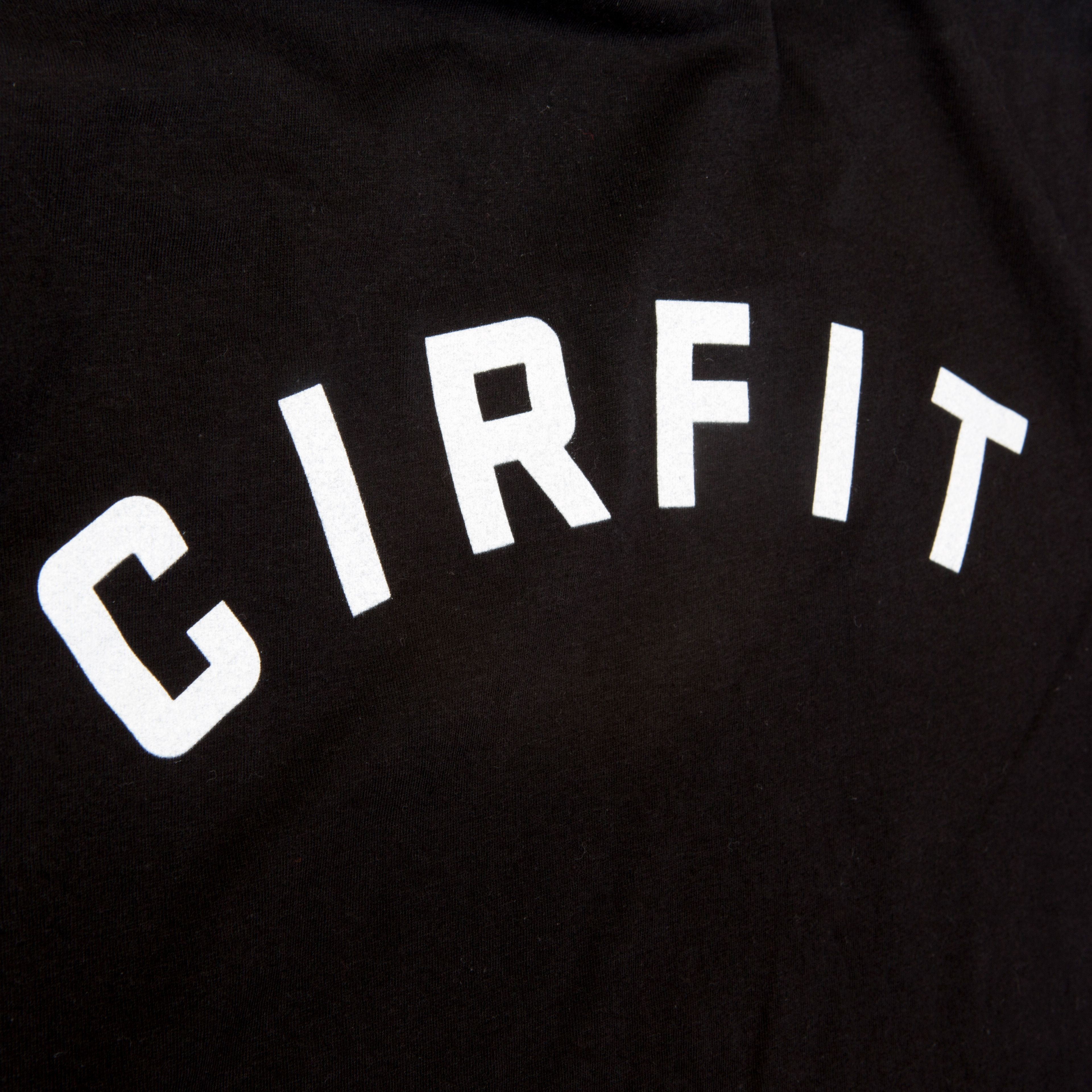 Women s CIRFIT