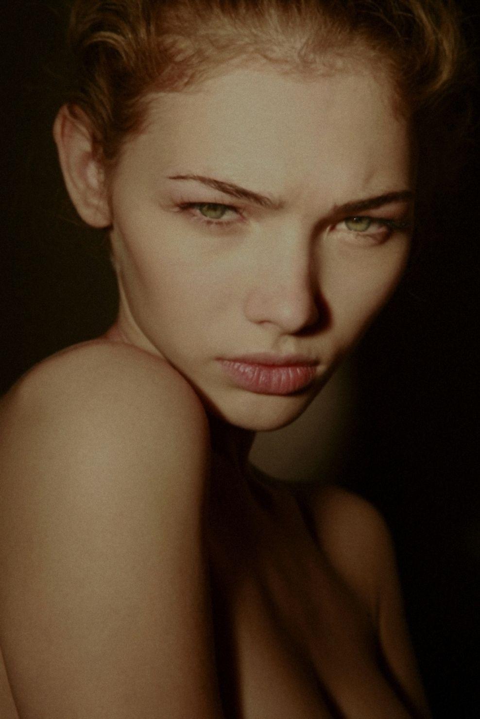 Mike Dowson photographer   ВКонтакте