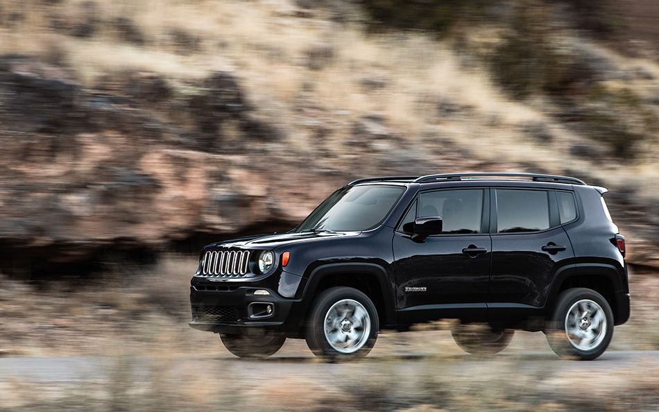 Jeep Renegade Jeep Renegade Jeep Jeep Renegade Price