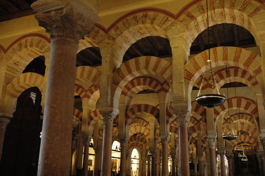 Córdoba Mezquita Catedral 2 | por TurismoCordobaESP
