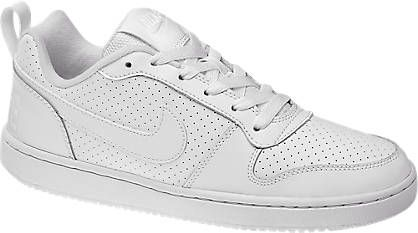 NIKE Sneaker WMNS NIKE COURT BOROUGH LOW | Schuhe damen