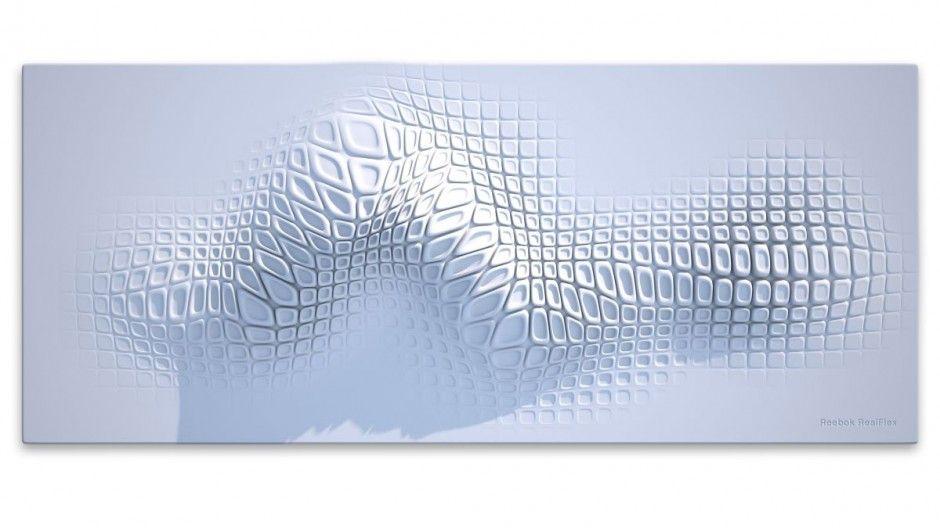 Realflex By Ora Ito  A Pinterest Parametric Design