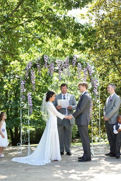 marriage on a whim georgia