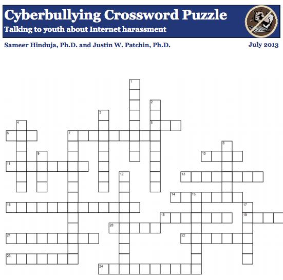 www Cyberbullying uns