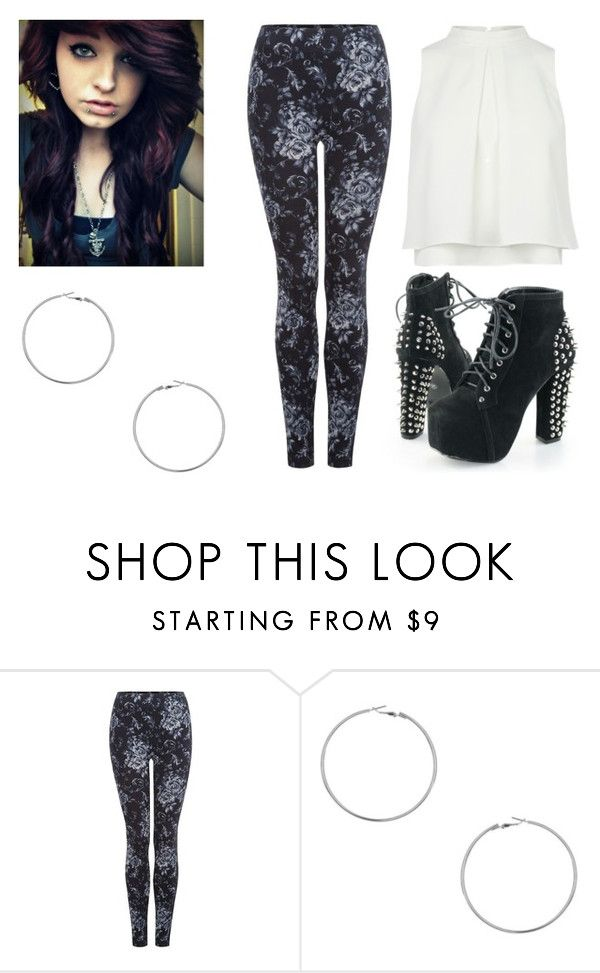 """""""trip on mountain of the gods- Jezzabelle"""" by dancer-girl589 ❤ liked on Polyvore featuring Dex and Dorothy Perkins"""