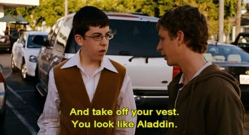 funny superbad quotes