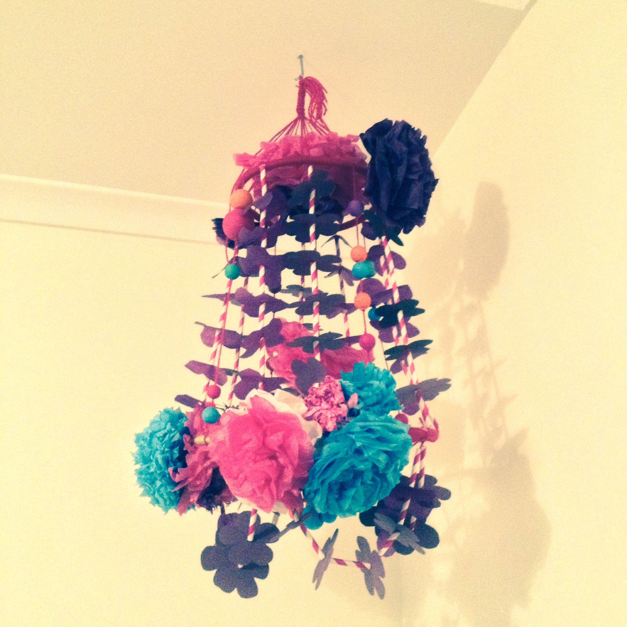 Pajaki chandelier pajaki pinterest pajaki chandelier arubaitofo Choice Image