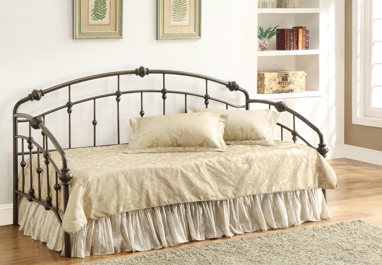 Coaster Daybed w/o Base Frame Furniture