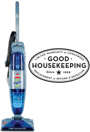 Parts Reviews Stick Vacuums Floor Cleaner Hard Floor Wet And Dry