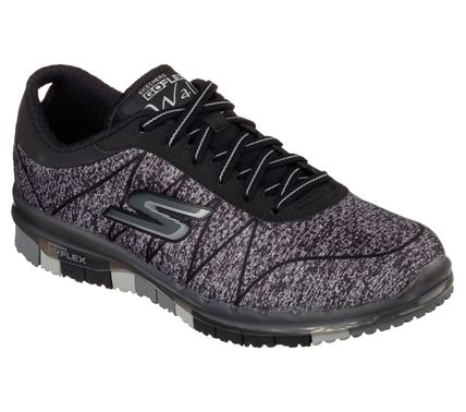 GO FLEX Walk Ability | Best walking shoes, Skechers