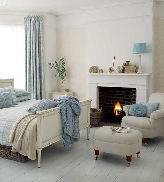 Bedroom Design For Teenager White Bedroom Colour Ideas Duck Egg Blue Bedroom Master Bedroom Interior Brown: Winter Decoration Ideas, 6 Ways To Keep Your Bedroom Decor