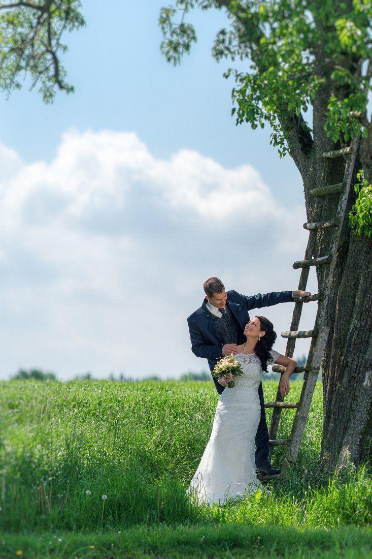 Another Love Story mit Uli & Jürgen - die Bilderfischer Fotograf Ried Innkreis