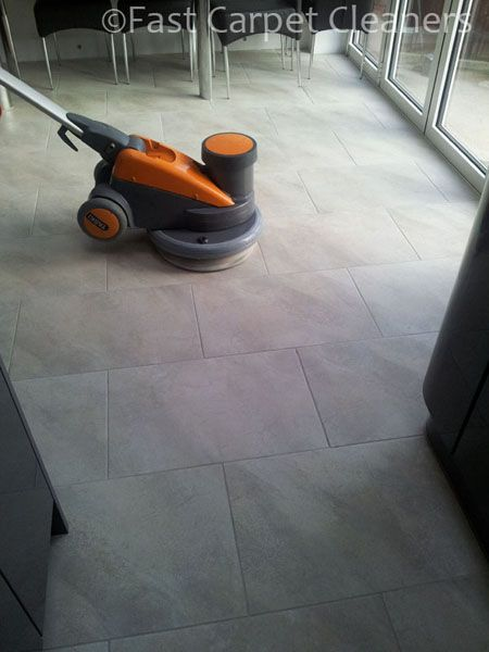 Floor Tiles Vinyl Cleaning Brighton Cleaning Upholstery Mattress Cleaning Window Cleaning Services