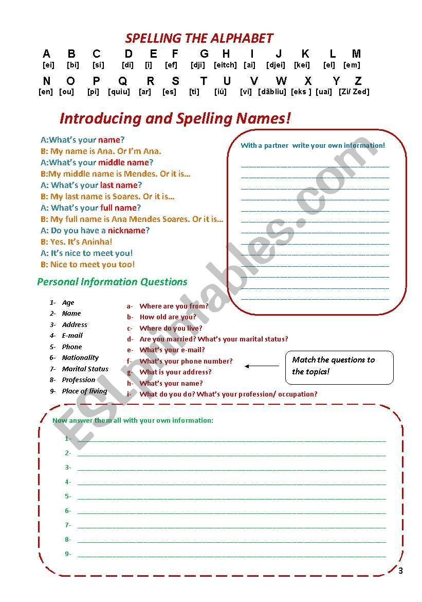 Now With Limit Size A Lot Better I Can Download My Sheets Hope You Find Them Useful I M Inspired B Vocabulary Skills Vocabulary Worksheets Phonics Worksheets