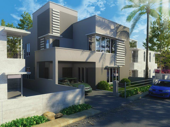 home design front elevation best modern furniture design architecture pinterest front elevation modern and exterior. beautiful ideas. Home Design Ideas