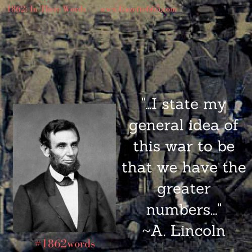 Civil War Quote 1862words Abraham Lincoln Quotes Visit To Grab An Amazing Super Hero Shirt Now On Sale Civil War Quotes Abraham Lincoln Quotes Civil War