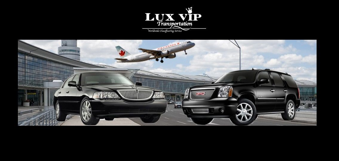 If you need our Airport Transportation Naples FL Services