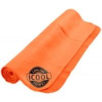 Icool Pva Towel The Icool Cooling Towel Is Designed To Absorb Up