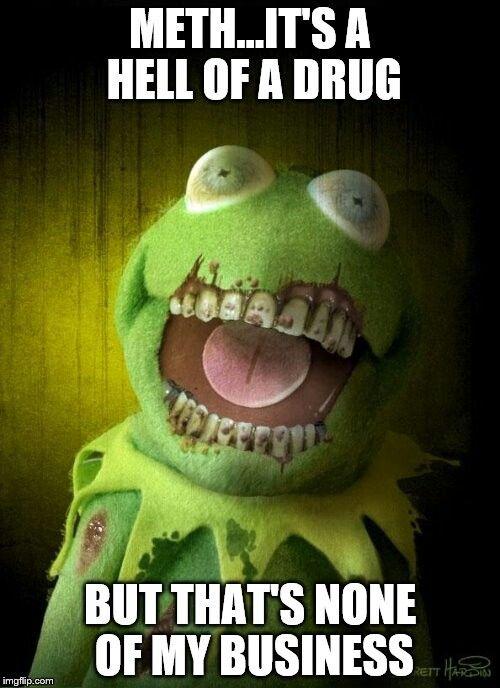 Pin On Kermit Humour 18
