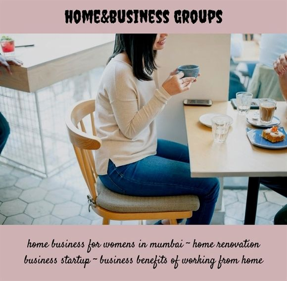 Home Business Groups 260 20180713055418 25 Small Home Business