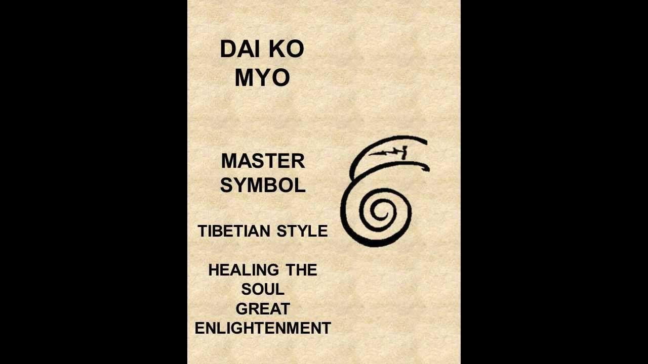 The symbols of meaning applied to karuna ki reiki reiki the symbols of meaning applied to karuna ki reiki buycottarizona Choice Image