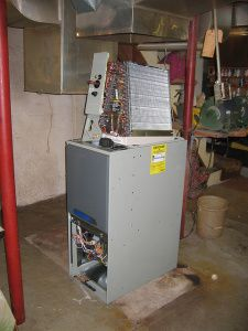 Air Conditioning Overland Park Heating And Cooling Overland