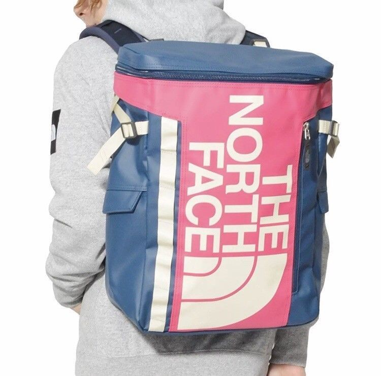 THE NORTH FACE BC FUSE BOX 2 Backpack 30L NM81817 RB