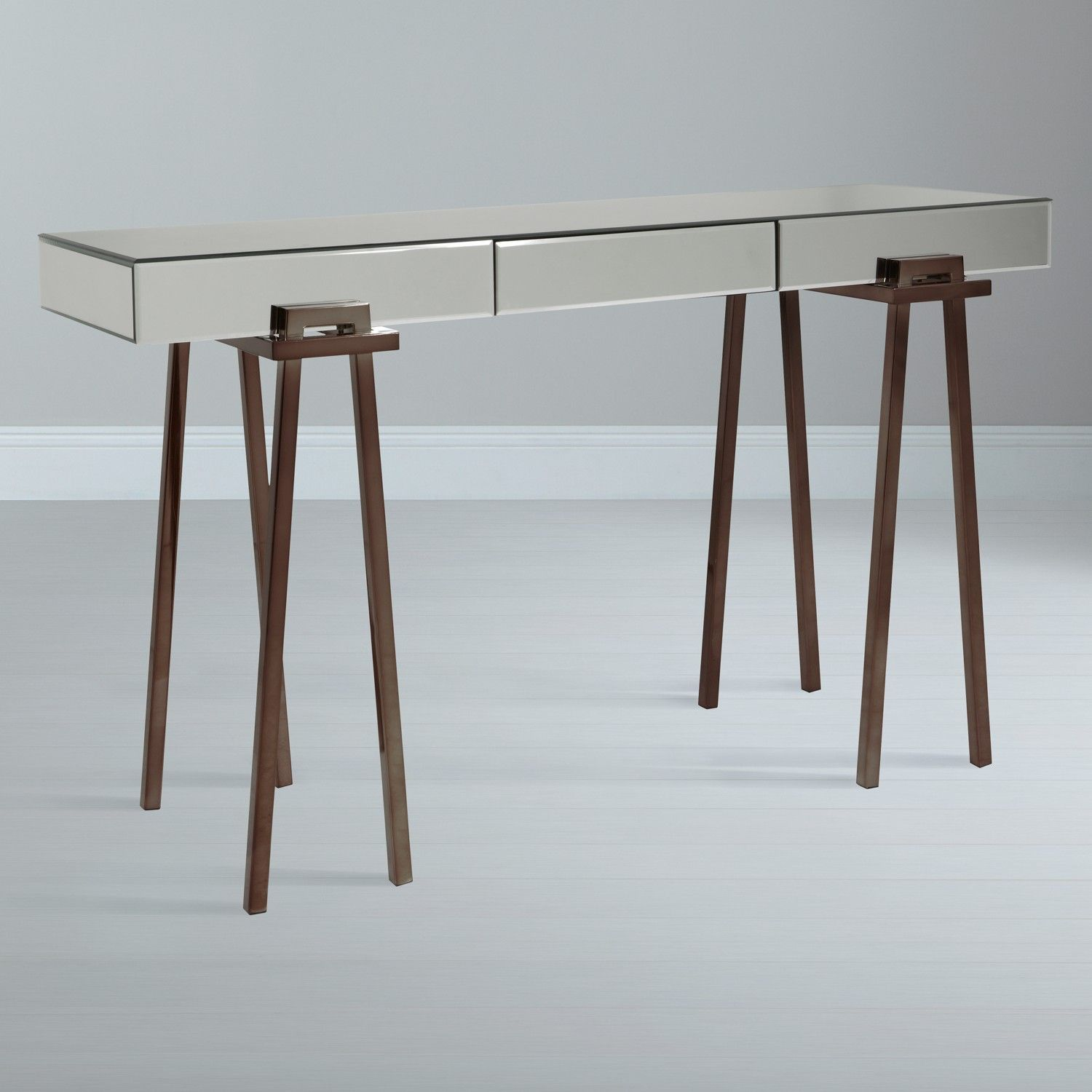 John lewis adelphi console table liron pinterest console john lewis adelphi console table geotapseo Image collections