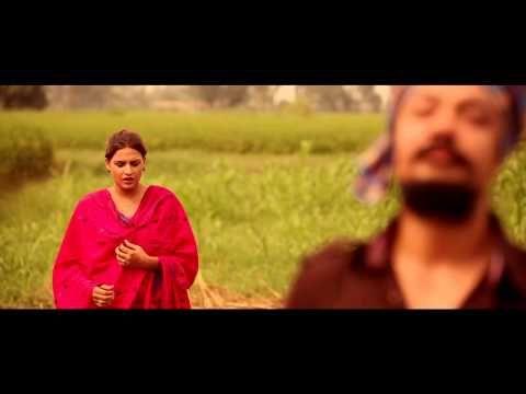Sadda haq, Naina, Kamal Khan, Manjeera, Punjabi Movie Sadda haq