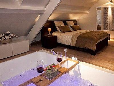 Apartamento para férias em Bruges