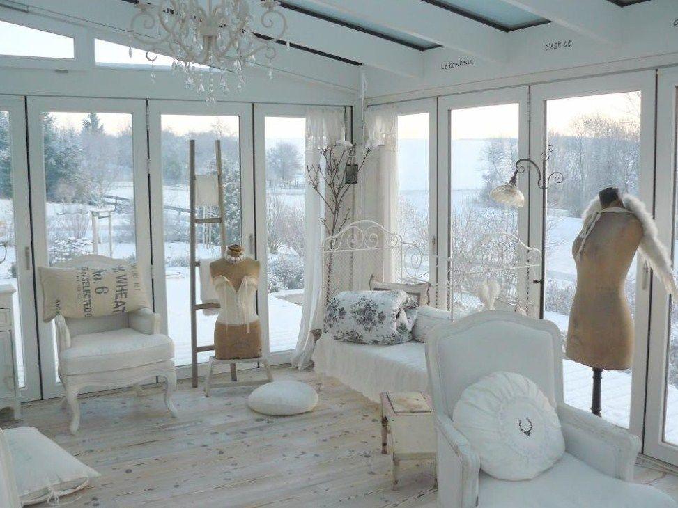 int rieur cosy int rieurs de charme et d coration cosy pinterest int rieur charme et ambiance. Black Bedroom Furniture Sets. Home Design Ideas
