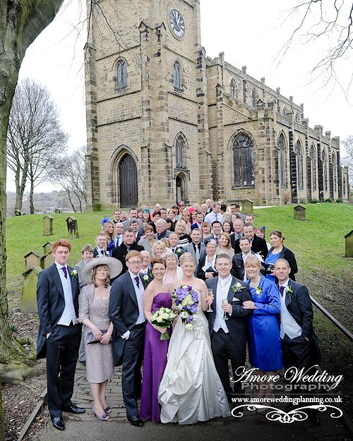 Pin By Amore Photography Of Wakefield On Holdsworth House