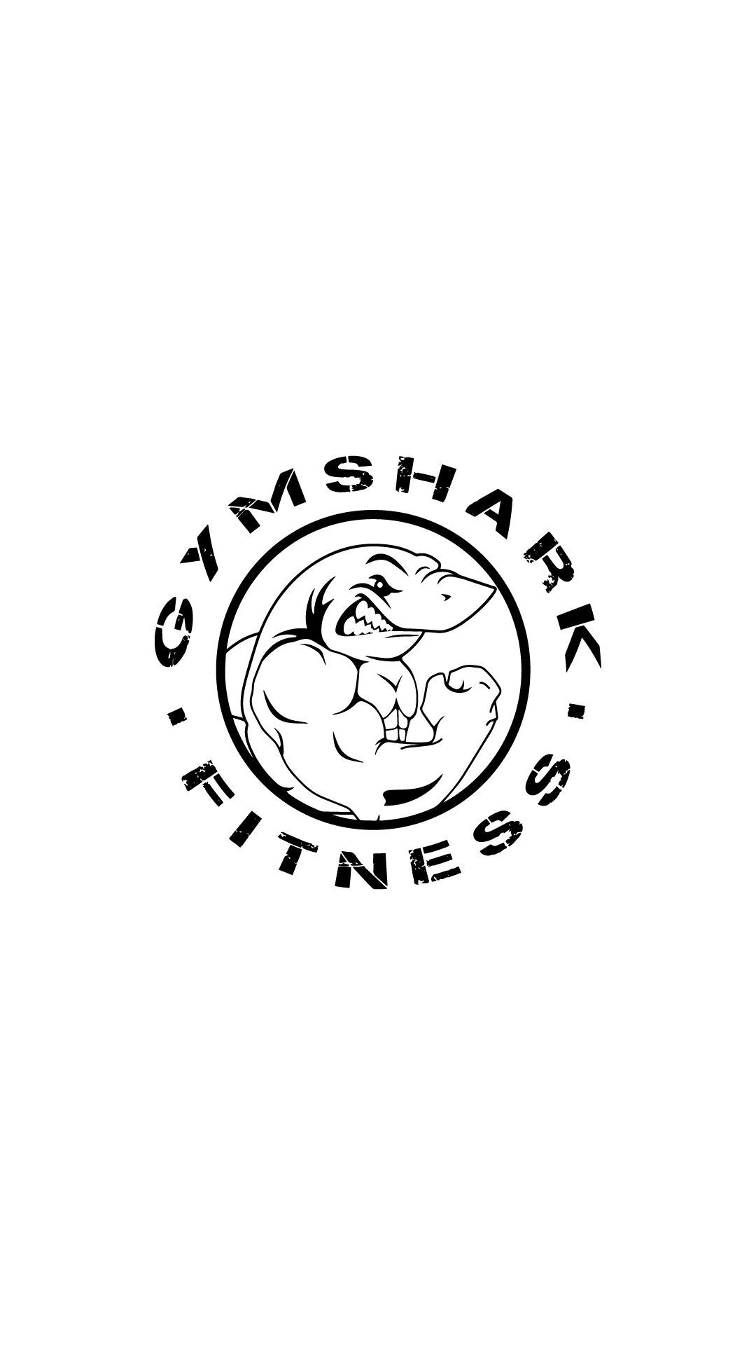 The Official Gymshark Wallpaper Aw18 Legacy White Gymshark
