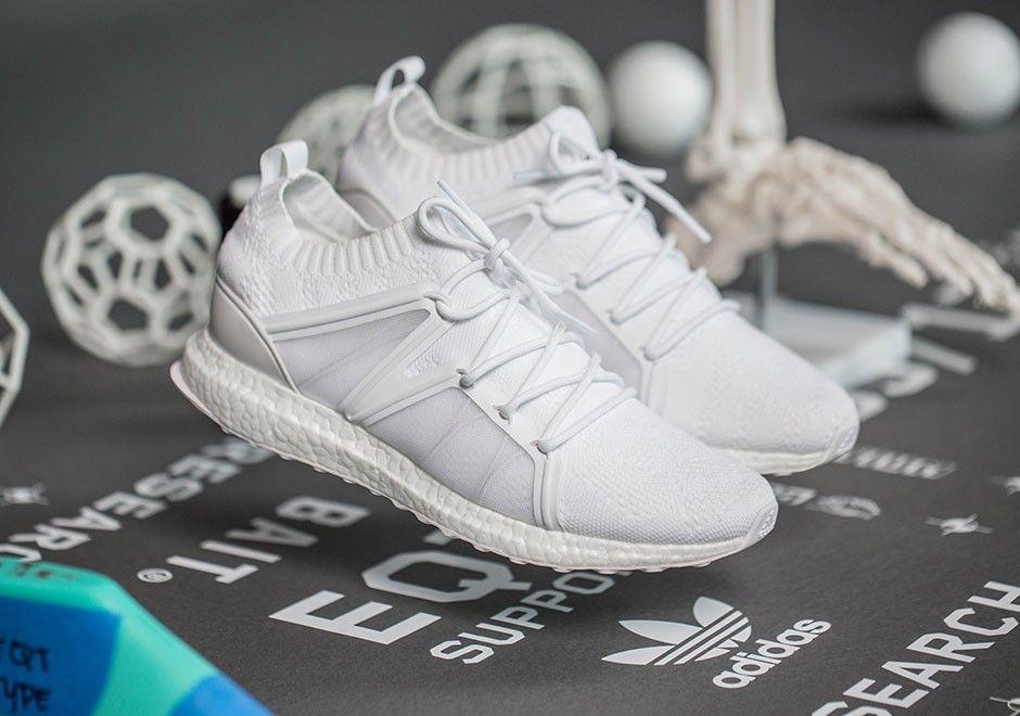 Bait X Adidas EQT Support 93/16 Ultra