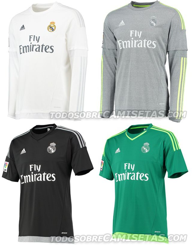 Home Madrid Away Adidas Real OFICIALEquipaciones de y 15 lKJF1c
