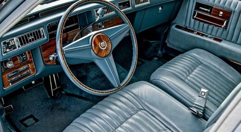 pin on cadillac seville 1976 79 pin on cadillac seville 1976 79