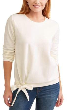 73fd9c68795c2e Clothing | Products | Tops, Long sleeve, Sleeves