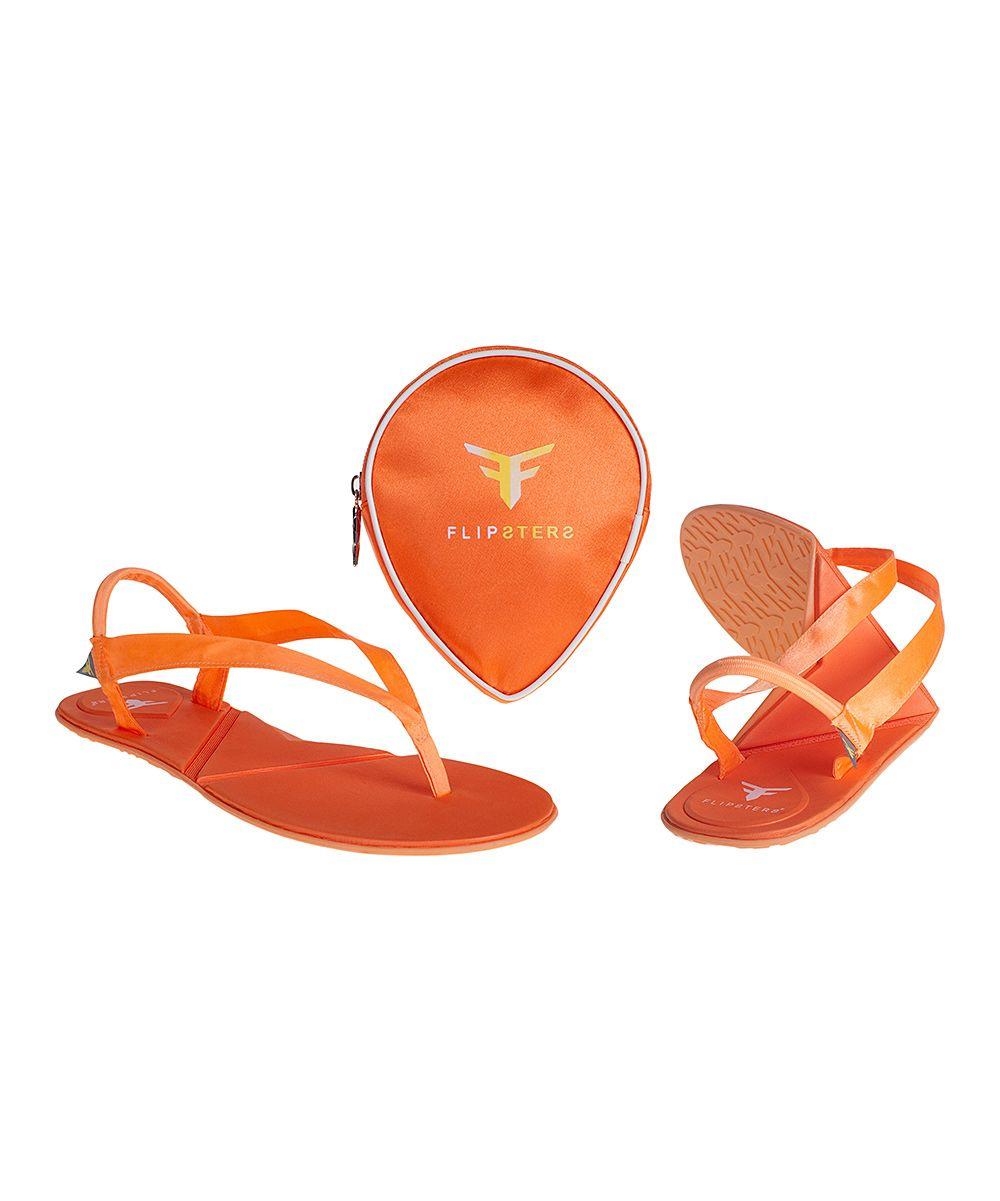 2a7465355 Foldable Sandal