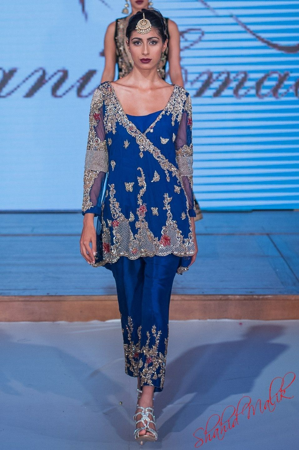 Pin by mona ghotra on Indian dresses | Pinterest | Indian dresses