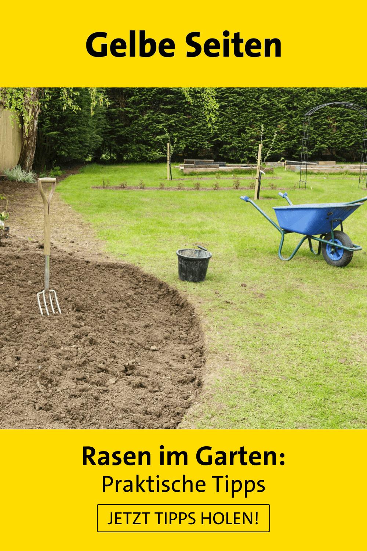 Rasenkanten Ideen Rasenkanten Rasen Neu Anlegen Rasenpflege Im Fruhjahr Rasenmaher Roboter Garage Ras Gartengestaltung Ideen Rasen Rasenpflege Im Fruhjahr