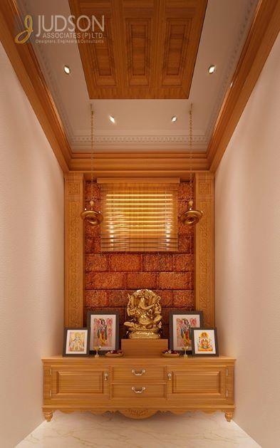 Pin By Ravi Sankar On Pooja Room Designs Puja Room
